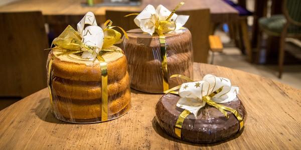 Baumkuchen_Geschenkverpackung_ohrenkoepfle