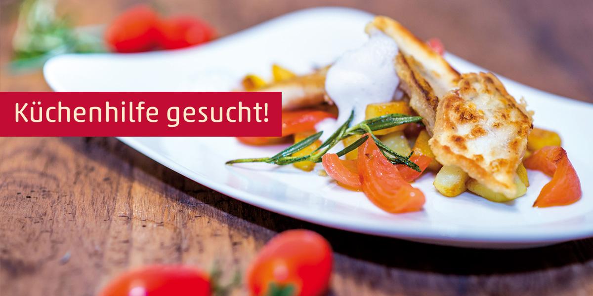 Kuechenhilfe_gesucht_Cafe_Mohrenkoepfle_Ulm