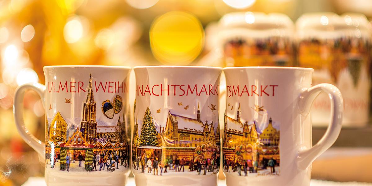 Mohrenkoepfle_Ulmer_Weihnchtsmarkt