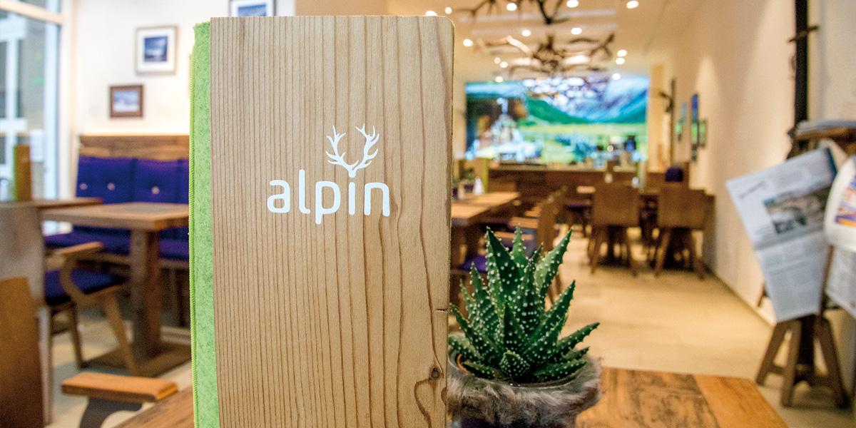 alpin_mieten_mohrenkoepfle