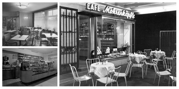 Cafe_Mohrenkoepfle_Muensterbasar_Ulm