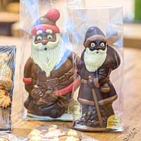 schokoladen-weihnachtsmaenner